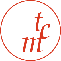 Praxis für Akupunktur in Bern TCM