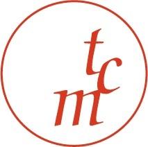 (c) Tcmbern.ch